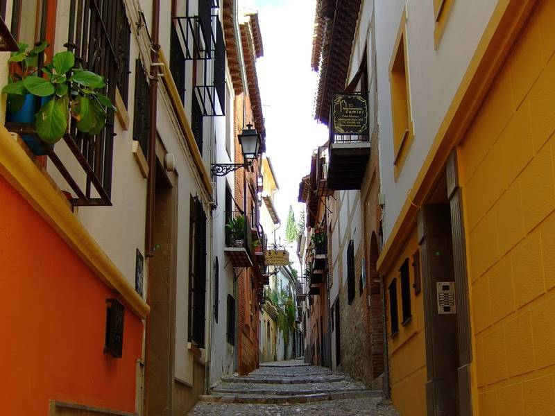Busco amigos con derecho a roce en almeria [PUNIQRANDLINE-(au-dating-names.txt) 49